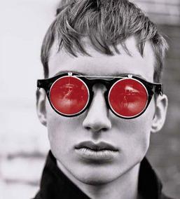 48d10a6fb9 Vidrio Tipo Ingles - Anteojos de Sol en Mercado Libre Argentina