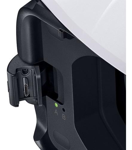 lentes samsung gear vr sin control remoto nuevos sm-r322