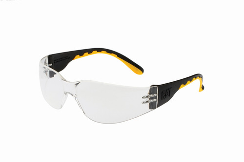 lentes seguridad cat track