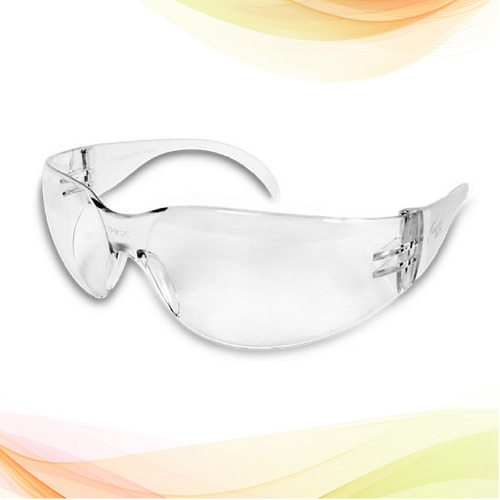 lentes seguridad protección