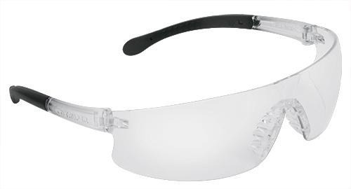 lentes seguridad ultralite transparentes truper 14293