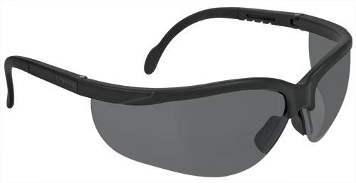 lentes seguridad vision gris truper 14302