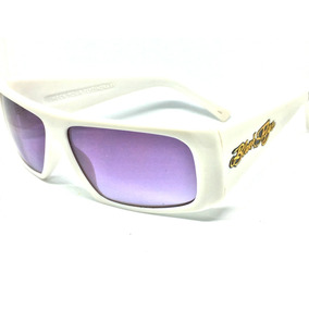 98f8323dbf Lentes Black Flys Eyewear, Mod. Fly Straight, Color Wht/blk.
