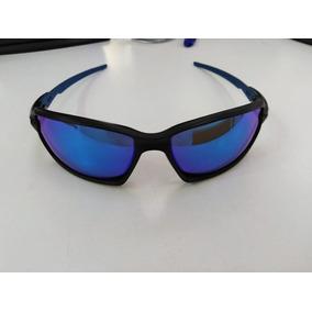 f0c608b41c Gafas Oakley Tornasol - Lentes De Sol Oakley en Mercado Libre México