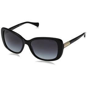 b635c7abc6 Gafas Polo Ralph Lauren 3042 - Lentes en Mercado Libre México
