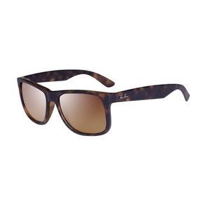 f31a4e35ea0a7 Gafas De Sol Ray Ban Rb 3359 Frame Cafe Polarizadas - Lentes en ...