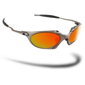 f637143dc6e24 Oculos Oakley Romeo 1 Juliet Squared Frete Grátis en Mercado Libre ...