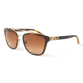 28b278ea60 Burberry Gafas De Sol Para Dama - Ropa, Bolsas y Calzado en Mercado ...