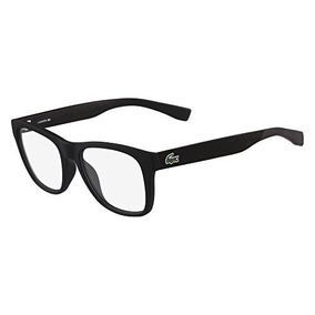 09cee733be Monturas De Gafas,gafas Graduadas Lacoste L2766 001 Blac.