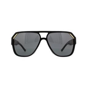 1705aa4415 Gafas Originales Dolce Gabbana Modelo Dd6075 D G - Lentes De Sol en ...