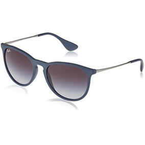 34ec62d71d Lentes Dior Originales Cat Eye Acetate Para Mujer. Usado - Baja California  · Ray-ban Rb4171 Erika - Anteojos De Sol