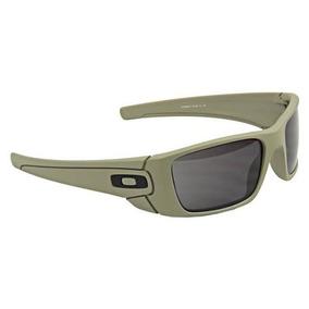 b6845ed1c2d96 Lentes De Sol Oakley de Hombre Sin lente polarizada en Durango en ...