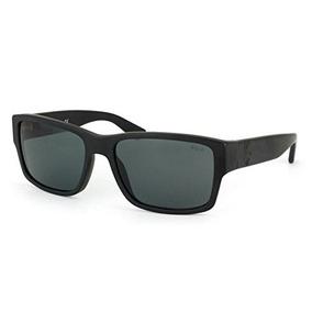 aaae9c712 Gafas De Solpolo Ralph Lauren 0ph4061 50018757 Gafas De S..