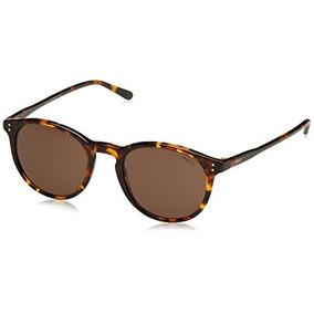6487228265 Gafas Polo Ralph Lauren 3093 - Lentes en Mercado Libre México