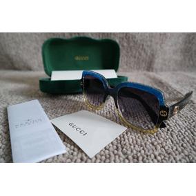 221bc6b7a1 Lent Dior Technologic - Lentes De Sol Unisex en Mercado Libre México