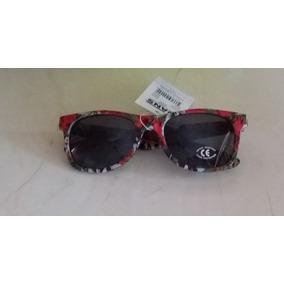 639292fd33 Lentes Vans Sol Sunglasses Spicoli 4 Shades Matte Black Sil - Lentes ...