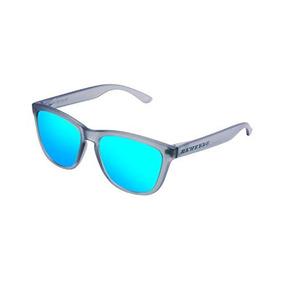 8cbd5bcc50 Lentes De Sol Hawkers Frozen Grey Clear Blue One - Lentes De Sol ...