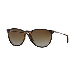 b3f58e2da2a5a Lentes Gafas De Sol Ray Ban Rb4171 Erika Rosado Dama - Lentes en ...