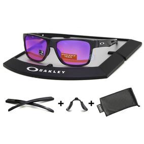 a45cdb5fa14a5 Lentes Oakley Oo9361 03 Crossrange Carbon Grey Prizm Trail