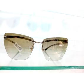 d73d28f001357 80 Versace Lentes Mod 4205 B Color 918 - Lentes De Sol en Mercado ...