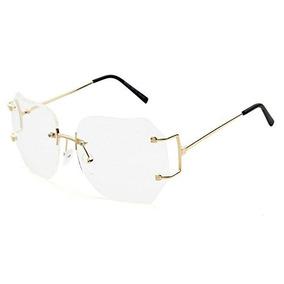 3c21cd4460 Mincl 2016 Gafas De Sol Calientes Sin Calor Mujer Lente Cl