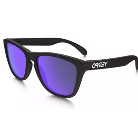 1d809fa164 Gafas Eclipse Homologadas en Mercado Libre México
