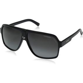 be3bb047b4 Lentes Gafas Carrera 33/s Aviador 100% Originales Estuche