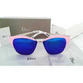 0ac71c5470 Lent Clon Dior X Docena Mayoreo - Lentes en Mercado Libre México