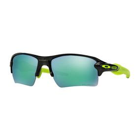 bf9ba3d0da Oakley Lentes De Sol Modelo Flake __ Sin Usar - Lentes en Mercado ...
