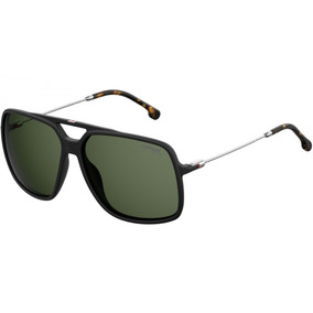 c840d994f7 Lentes De Sol Carrera Topkar Negro Para Hombre - Lentes en Mercado ...