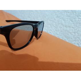 a3f99446a7 Oakley Valentino Rossi - Lentes De Sol de Hombre en Mercado Libre México