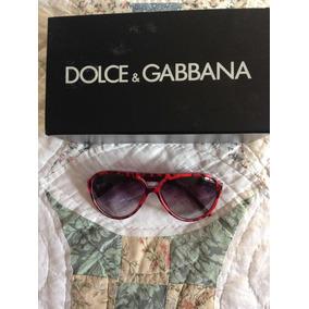 b8175339f8 Lent Dolce Gabbana Mujer - Lentes De Sol Para Mujer Dolce & Gabbana ...