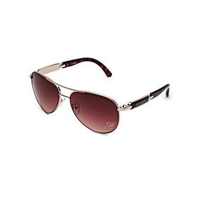 3c13ec36b Ropa Y Accesorios Gafas De Sol Otras Marcas Guess Mujer en Mercado ...