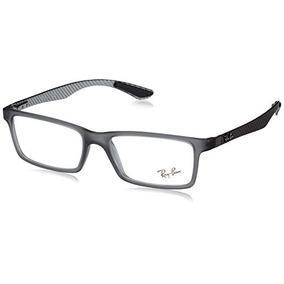 f8c9006802 Monturas Gafas Para Lentes Recetados Personalizados en Mercado Libre ...