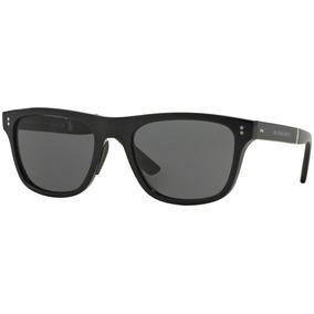 9371d60cfa67d Lentes Gafas De Sol Burberry Be4204 Plegables Italy