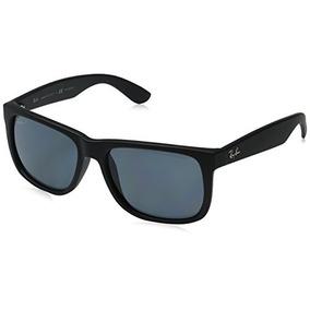 b6b49c0813b94 Ray Ban Men S 0rb4165 Justin Sunglasses - Lentes De Sol en Mercado ...