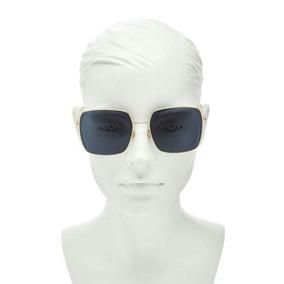 6373ec5083 Sunglasses Dior - Lentes en Mercado Libre México