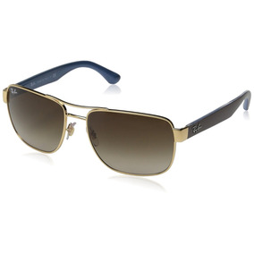 2b3bbfbb19b74 Vendo Gafas Ray Ban 58014 - Lentes en Mercado Libre México