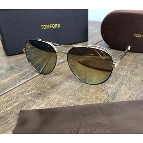 cbc76002cd Lentes Tom Ford 007 Spectrum en Mercado Libre México