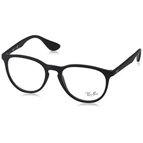 c8f0e8a3c4bb6 Monturas Gafas Madera Ray Ban en Mercado Libre México
