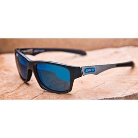88751670bb Lentes Oakley Jupiter Usados - Lentes De Sol Oakley, Usado en ...