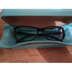 6458509841 Replicas Tiffany Co. - Lentes De Sol en Mercado Libre México