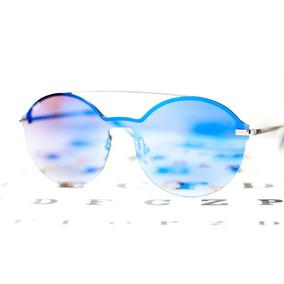 8eee320459 Gafas Solares Polarizados Marca Grypho Originales - Lentes en ...