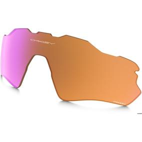 0e8582fa13 Mica Oakley Nueva, Humo Solo Queda 60% Mmu en Mercado Libre México