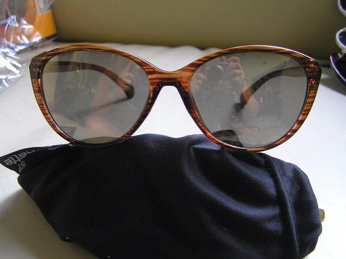 gafas de sol converse mujer