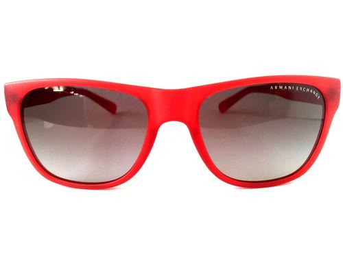 lentes sol armani exchange $50.000 ref$135.990.-nuevos!!