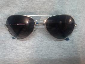4f5a1ead96 Lentes Tipos Clips Superpuesto - Anteojos de Sol de Hombre en Mercado Libre  Argentina