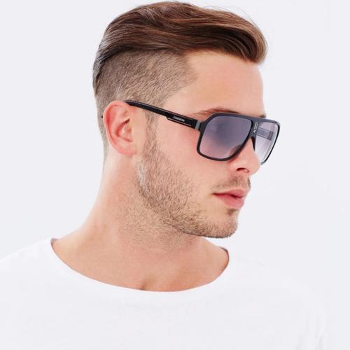 lentes sol carrera hombre