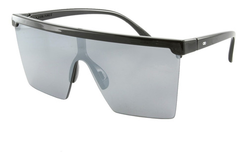 lentes sol deportivo infinit moscow  bici ciclismo running