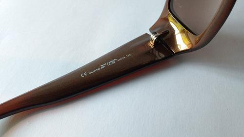 d37c8c729d ... milan café degradé originales austria m 52mm. Cargando zoom... lentes  sol dior